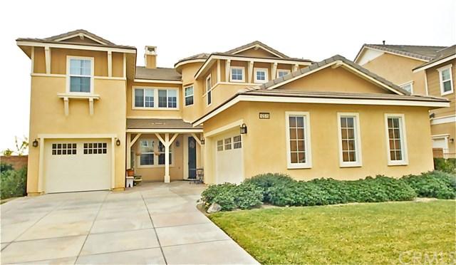 12515 Melody Dr, Rancho Cucamonga, CA