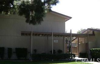 1860 W Glenoaks Ave #APT g, Anaheim, CA