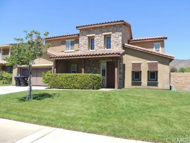 1438 Northstar St, San Bernardino, CA