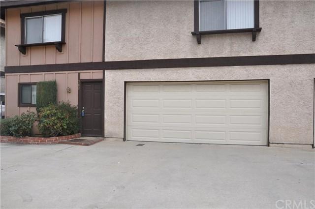 582 E Cypress St, Covina, CA