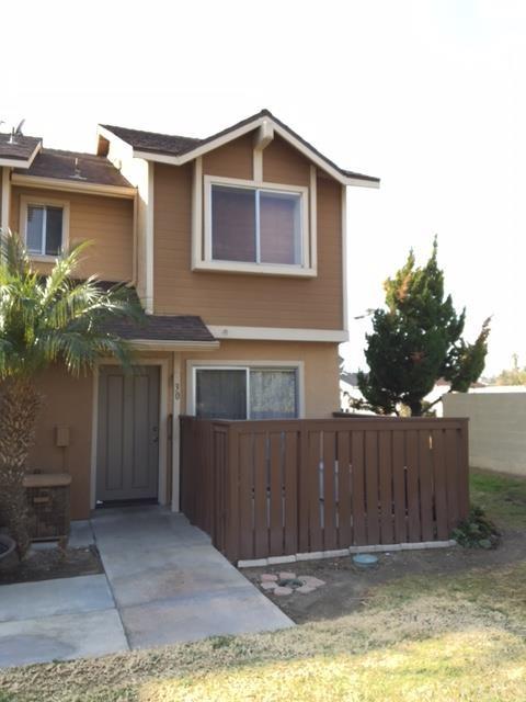 1460 Kendall Dr #APT 30, San Bernardino, CA