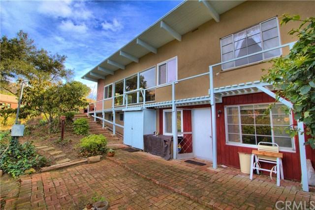 2620 Montrose Pl, Santa Barbara CA 93105