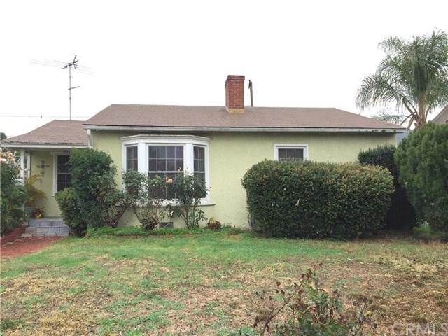 1614 Smith St, Pomona, CA