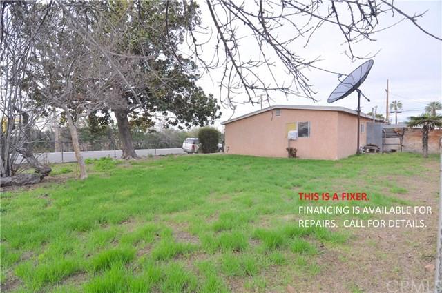 5576 Chino Ave, Chino, CA 91710