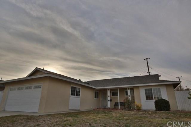 3425 S Flemington Dr, West Covina, CA
