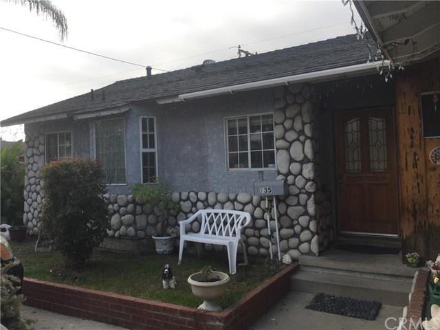 735 N Broadmoore Ave, West Covina, CA