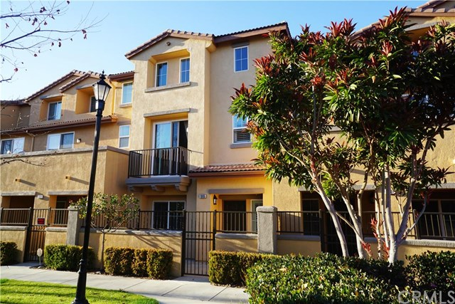 17871 Shady View Dr #APT 1005, Chino Hills, CA