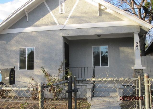 565 Texas St, Pomona, CA