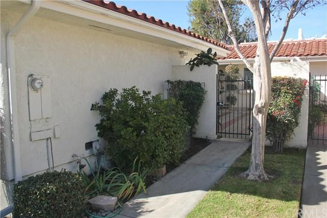 1657 Red Hill North Dr, Upland CA 91786