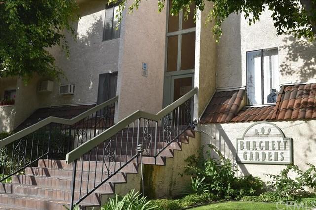 409 Burchett St #APT 107, Glendale CA 91203