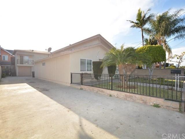 2844 E 6th St, Los Angeles, CA 90023