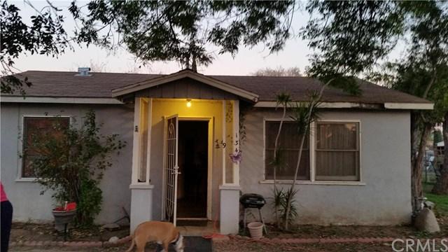 6134 Collins St, Riverside, CA