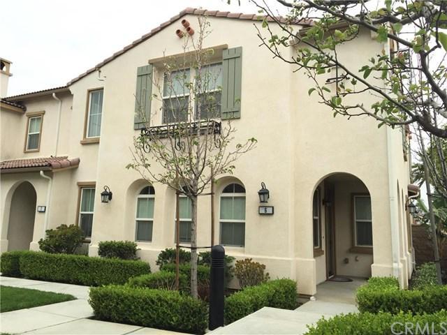 Loans near  S Highland Ave , Fontana CA