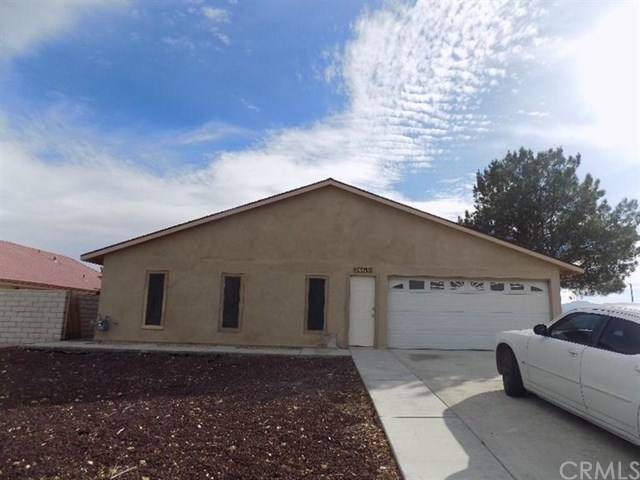 26419 Corona Dr, Helendale, CA