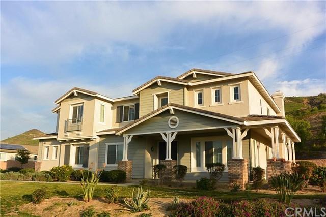 4870 Laurel Ridge Dr, Riverside, CA