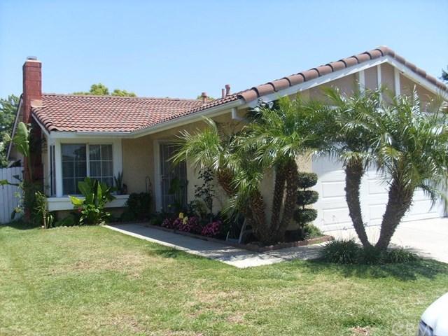 1371 N Park Ave, Rialto CA 92376