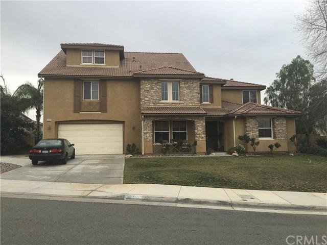 19755 Country Rose Dr, Riverside, CA 92508