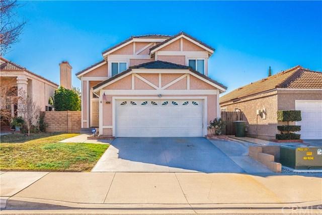 242 E Brookport St, Covina, CA