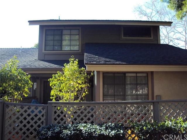 8360 Branchwood Pl, Rancho Cucamonga, CA