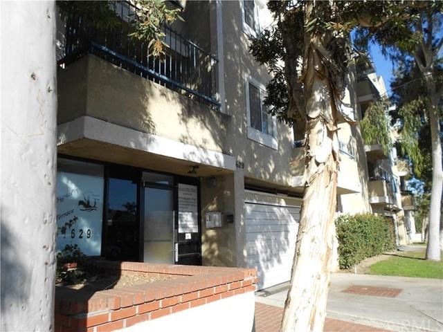 1629 Cherry Ave #APT 208, Long Beach, CA