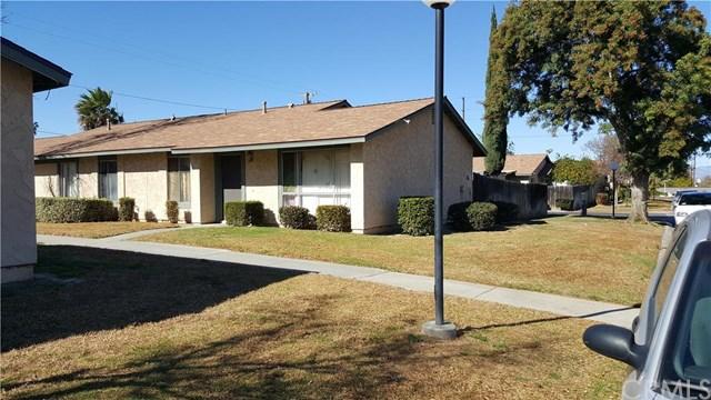 6365 La Mirada Way, Riverside, CA