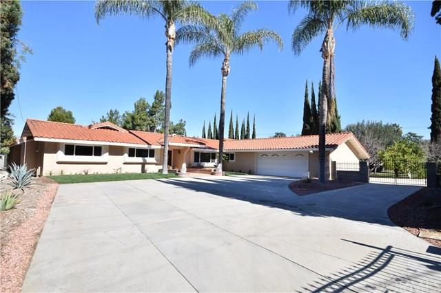 3337 E Virginia Ave, West Covina, CA