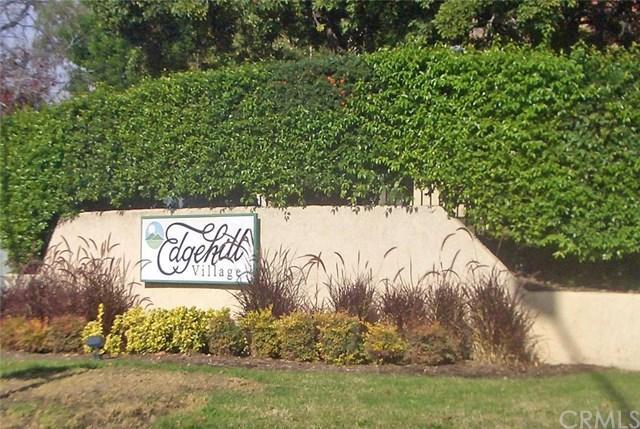 1440 W Edgehill Rd #APT 58, San Bernardino CA 92405