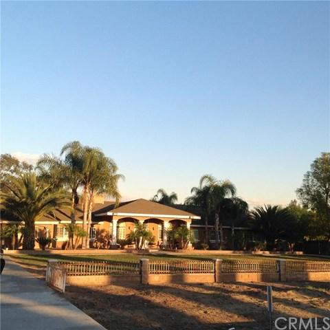 10939 Alder Ave, Bloomington, CA