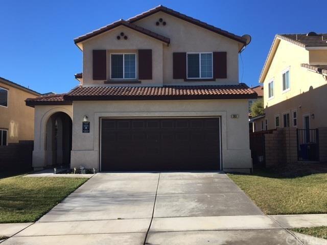 3851 Taconite Rd, San Bernardino CA 92407