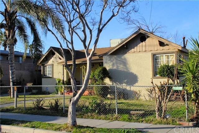 268 W Wabash St, San Bernardino CA 92405