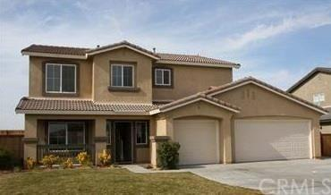 13526 Coolwater St, Victorville, CA