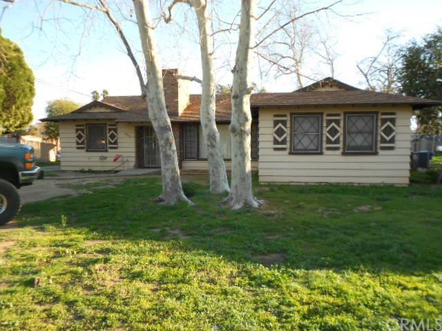 Loans near  th St, Riverside CA
