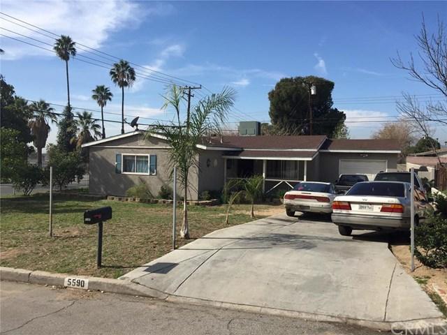5590 Bonnie St, San Bernardino, CA