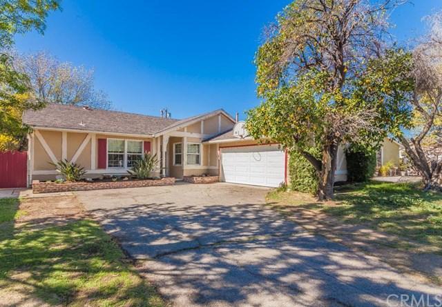 7641 Eton Ave, Canoga Park, CA
