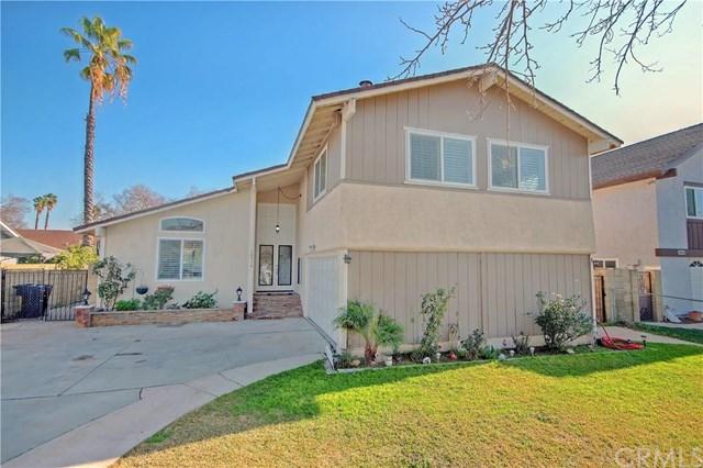 10934 Cochran Ave, Riverside, CA