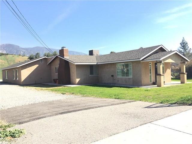 2510 Kendall Dr, San Bernardino, CA