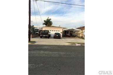 1633 W 221st St, Torrance, CA 90501
