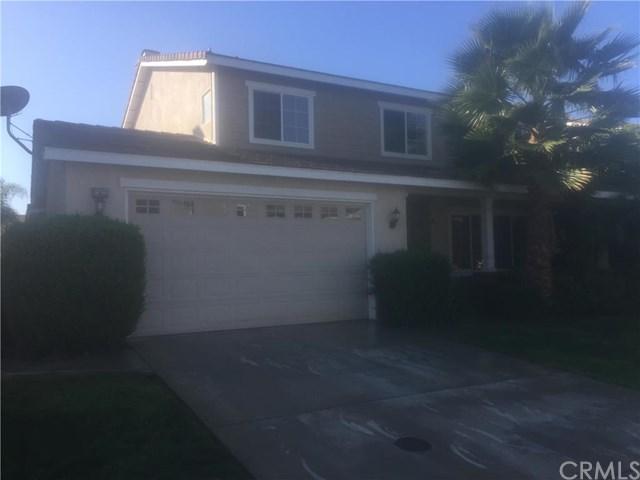 23831 Cloverleaf Way, Murrieta, CA