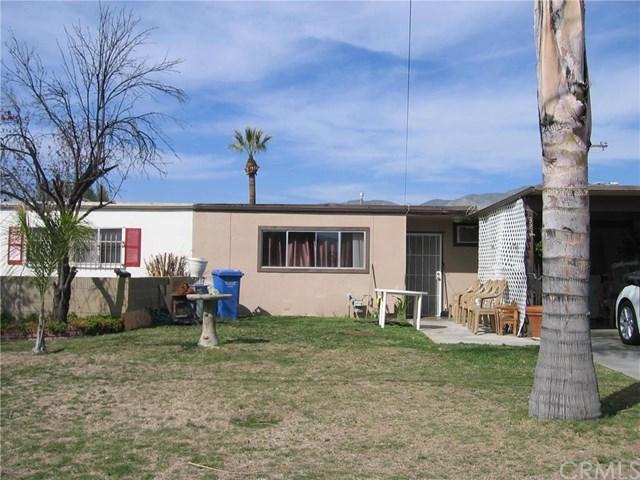 329 Santo Dr, San Jacinto, CA