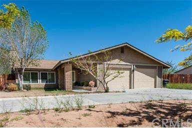 15841 Wyandot Rd, Apple Valley, CA