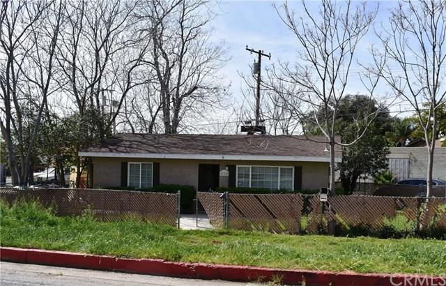 635 N California Ave, Beaumont, CA