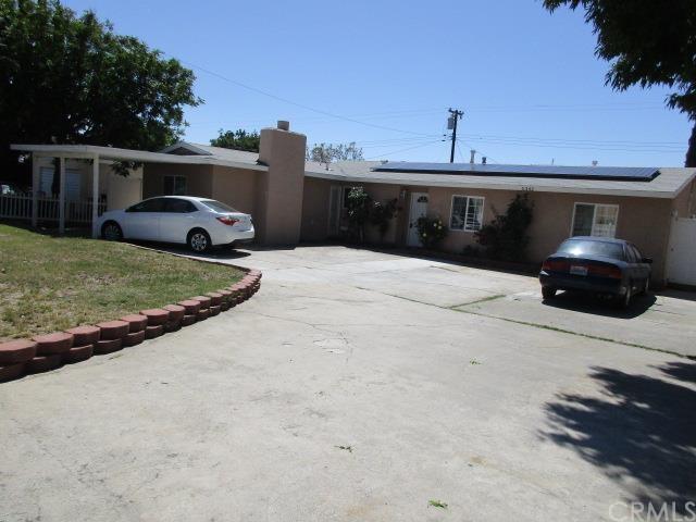 5342 Newbury Ave, San Bernardino, CA