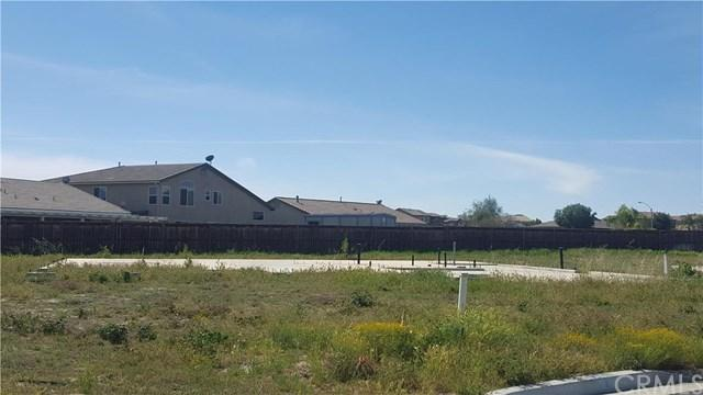 1784 Tristian Ct, San Jacinto, CA 92582