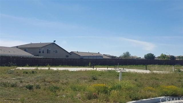 1795 Tristian Ct, San Jacinto, CA 92582