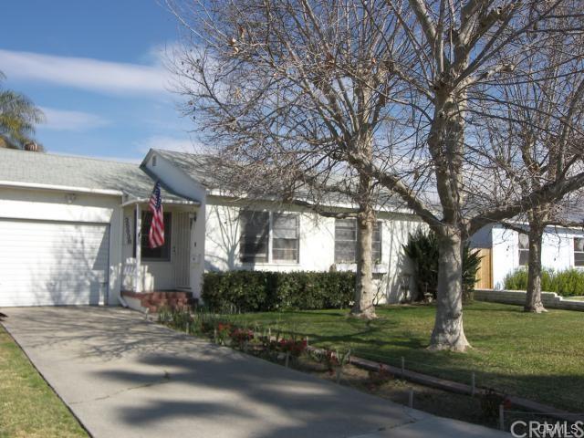 25538 Byron St, San Bernardino, CA