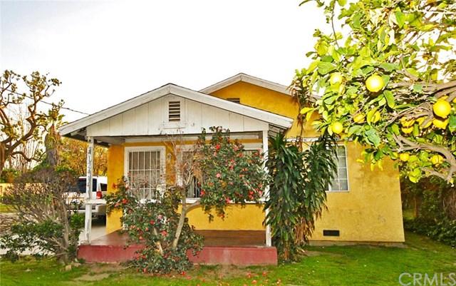 12414 Magnolia Street, El Monte, CA 91732