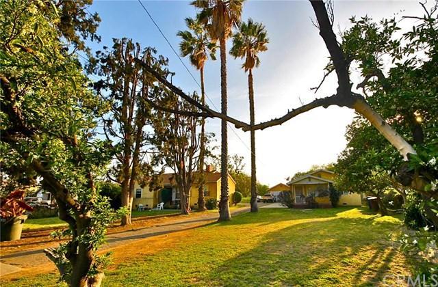 12414 Magnolia St, El Monte, CA 91732