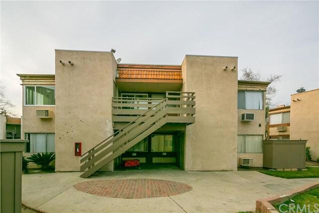 212 S Kraemer Blvd #APT 801, Placentia, CA