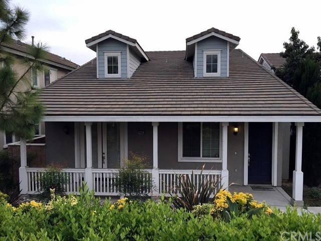 9405 San Bernardino Rd, Rancho Cucamonga, CA