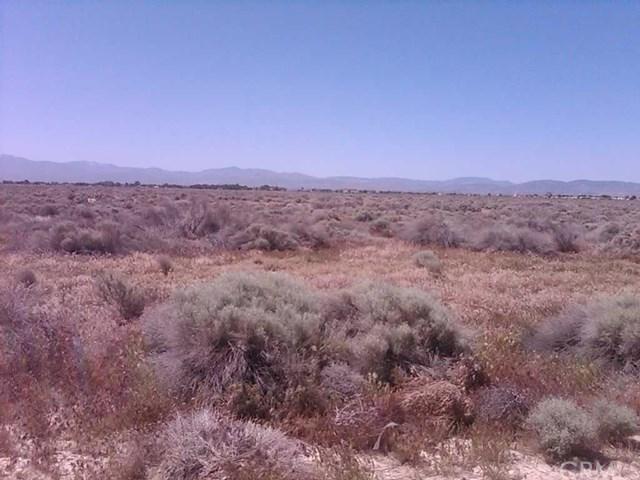 0 National Trails Hwy, Hesperia, CA
